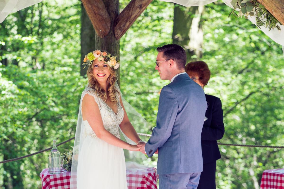 Olivias-Wedding