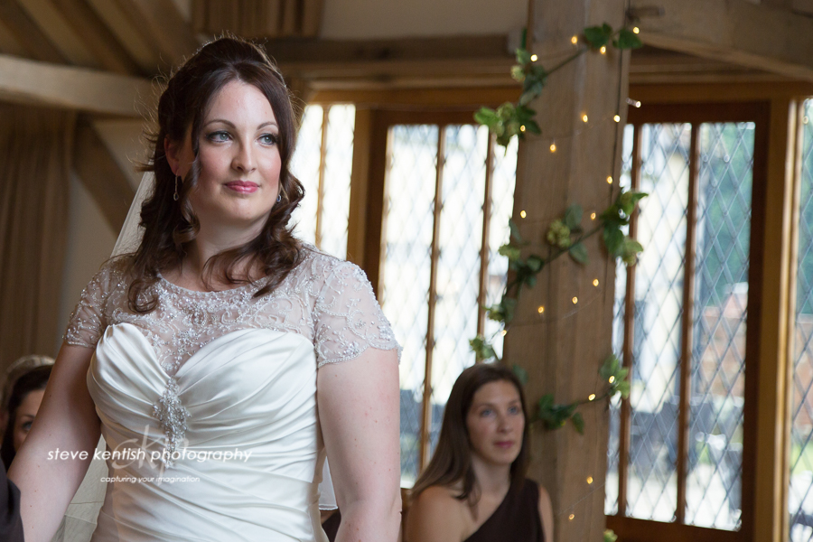 Chloes Wedding