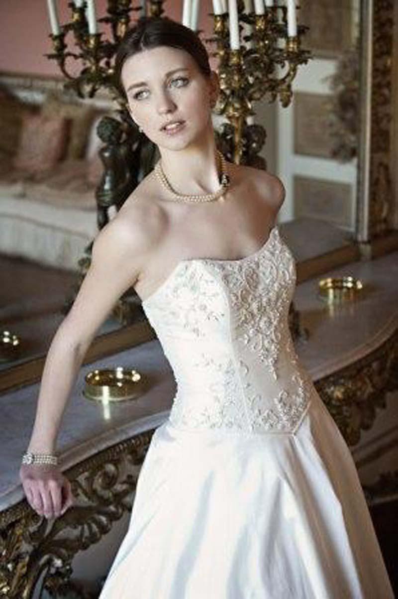 Wedding Gallery 27
