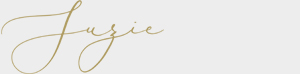 Suzie Signature