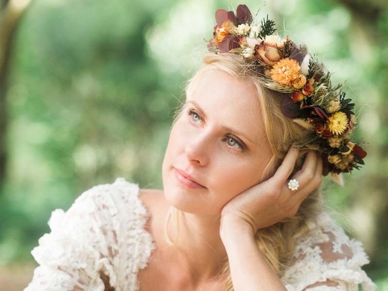 Wedding Hair And Makeup Packages And Prices