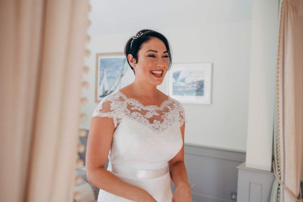 Rachels Wedding