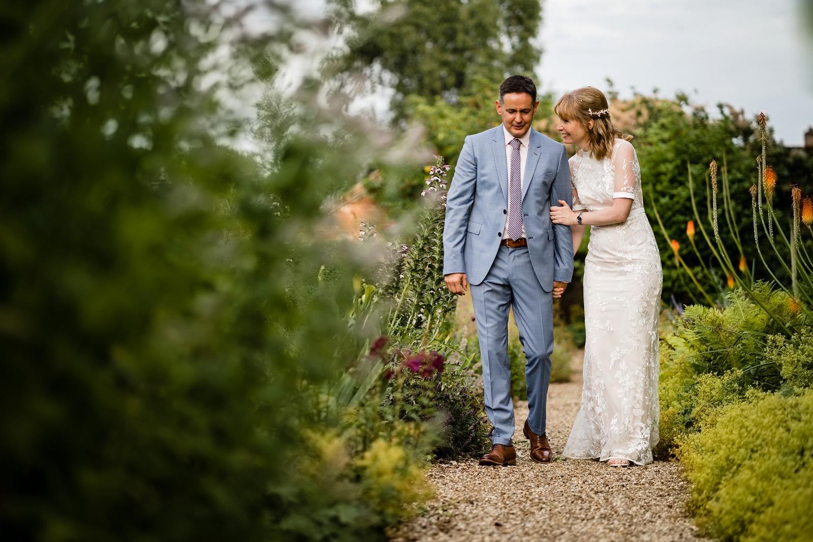 kelly wedding at the four season hotel hampshire