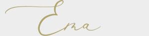 Ema Signature